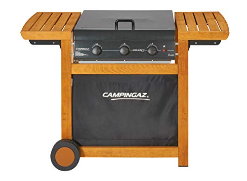 Campingaz Barbecue Gas Adelaide 3 Woody,...