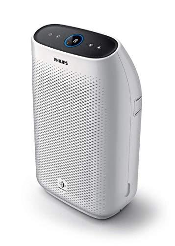 Philips Purificatore d'Aria AC1215/10...