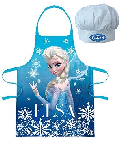 Walt Disney Frozen La Regina Dei Ghiacci...