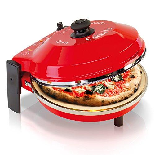 SPICE - CALIENTE Forno Pizza resistenza...