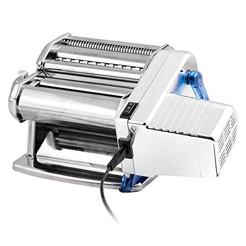 Imperia Electric 650 Macchina per Pasta...