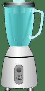 Frullatore Philips Casina Mia 150x300 - Il Miglior Frullatore secondo le opinioni dei consumatori. Consigli per un acquisto informato.