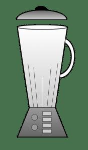 Kenwood BL470 funzione tritatutto Casina Mia 175x300 - Il Miglior Frullatore secondo le opinioni dei consumatori. Consigli per un acquisto informato.