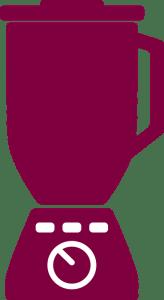 frullatore verticale Casina Mia 164x300 - Il Miglior Frullatore secondo le opinioni dei consumatori. Consigli per un acquisto informato.