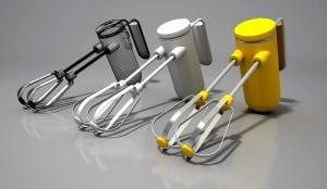 minipimer Casina Mia 300x174 - Il Miglior Frullatore secondo le opinioni dei consumatori. Consigli per un acquisto informato.