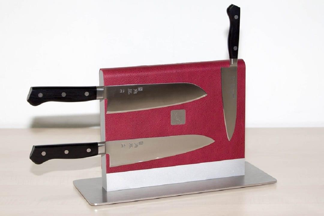 Coltello da Cucina Giapponese Tipologie Casina Mia - I migliori coltelli da cucina giapponesi: per un taglio finalmente netto, preciso e pulito