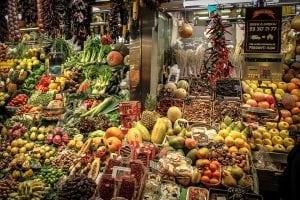 acquistare frutta e verdura Casina Mia 300x200 - La Migliore Centrifuga secondo consumatori ed esperti