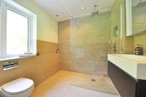 Come arredare un bagno moderno idee per un bagno moderno