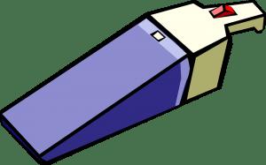 aspirabriciole