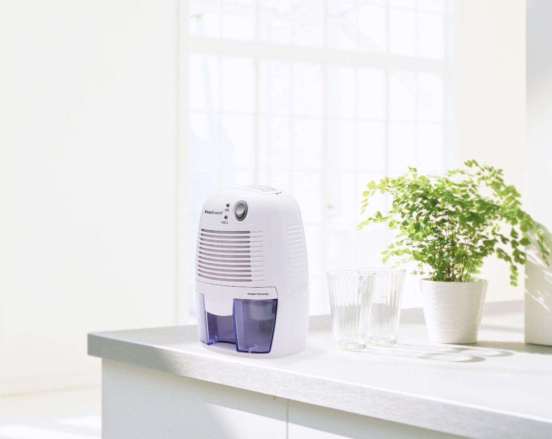 Deumidificatore o climatizzatore quale soluzione - Deumidificatore per bagno ...