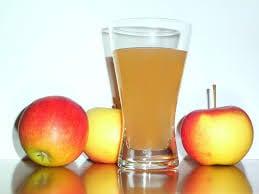 estratto mela
