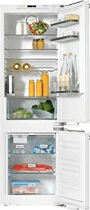 frigo congelatore combinato