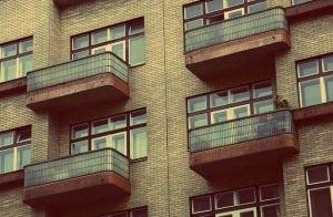 Staccarsi dal riscaldamento centralizzato condominio
