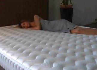 Letto Ad Acqua Pro E Contro : Letto ad acqua pro e contro camera da letto archivi pagina di