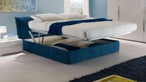 Letto matrimoniale scegliere il migliore una guida - Camere da letto complete chateau d ax ...