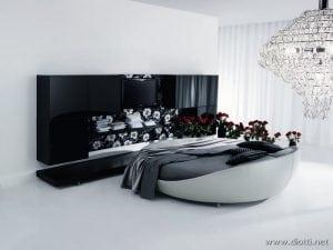Letto matrimoniale scegliere il migliore una guida - Il miglior divano letto ...