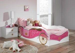 Il miglior letto singolo come scegliere quello perfetto per noi o