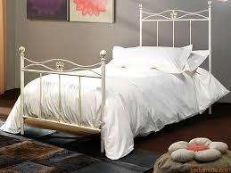 Il miglior letto singolo come scegliere quello perfetto per