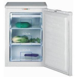 Congelatore il migliore verticale a pozzetto a for Congelatore a pozzetto piccolo