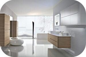 pavimenti in resina 300x200 - Microcemento: la soluzione perfetta per una pavimentazione moderna