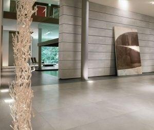 pavimenti-moderni-in-ceramica