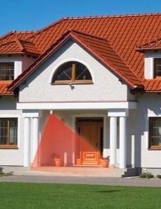Antifurto casa guida alla scelta e all installazione - Installazione allarme casa ...