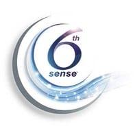 sesto senso whirpool