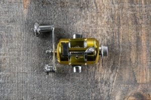 Mulinello per Canna da Pesca 300x200 - Conta-metri: la scelta giusta per te