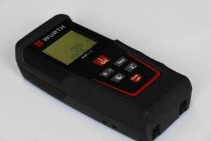 contametri digitale Casina Mia 300x200 - Conta-metri: la scelta giusta per te