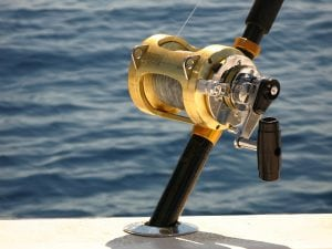 mulinello da pesca Casina Mia 300x225 - Conta-metri: la scelta giusta per te