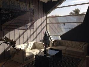 soggiorno moderno Casina Mia 300x225 - Come arredare un soggiorno