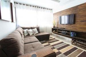 soggiorno stretto Casina Mia 300x200 - Come arredare un soggiorno