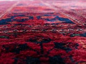 tappeto Casina Mia 300x225 - Come arredare un soggiorno