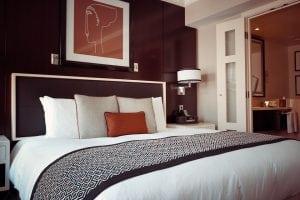 camera-da-letto-laccata