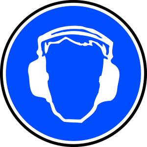 cuffie insonorizzanti avvertenze Casina Mia 300x300 - Cuffie insonorizzanti: una guida alla scelta