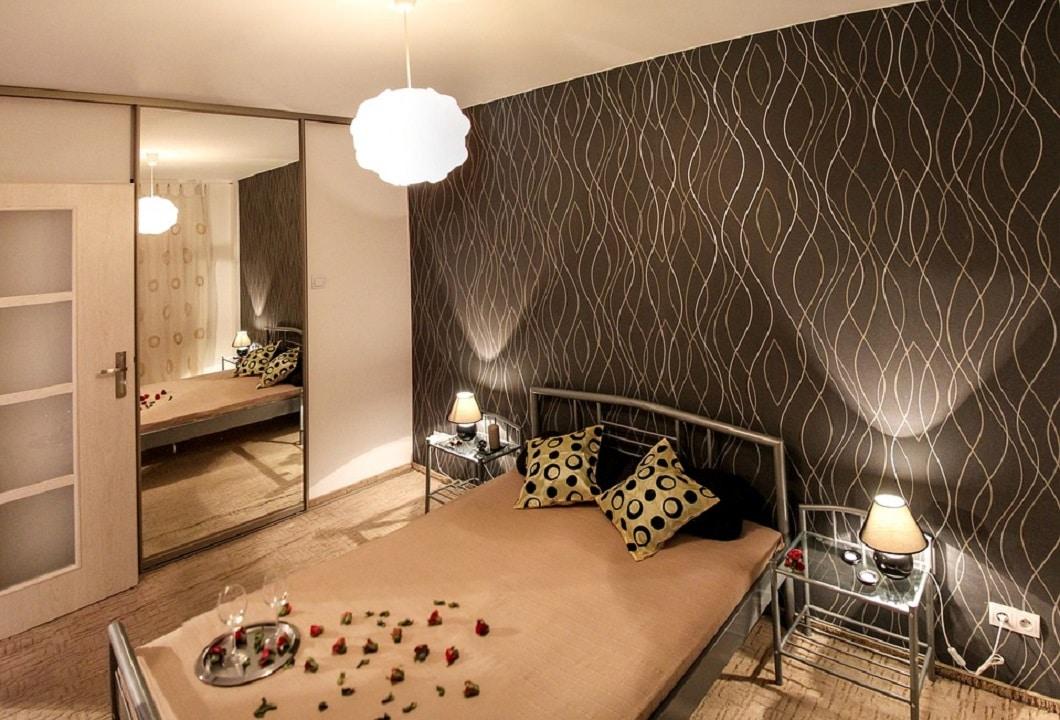 Camera Da Letto Matrimoniale In Francese : Come si dice camera da letto in francese joodsecomponisten