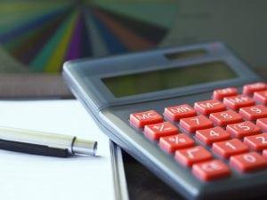 calcolo delle superfici pertinenziali Casina Mia 300x225 - Calcolo superficie commerciale: come si esegue e quando è necessario