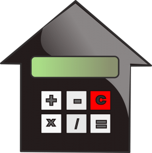costo immobili al mq Casina Mia 297x300 - Calcolo superficie commerciale: come si esegue e quando è necessario