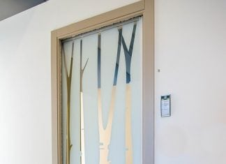 Tende Per Finestra Con Cassonetto : Tende per finestre con cassonetto latest tende da interno moderne