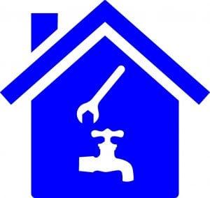 Impianto Idraulico a norma di legge Casina Mia 300x284 - Certificazione impianto idraulico: cos'è, quando serve, chi deve redigerla ed in che casi
