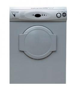 Asciugatrice Gas VastFast 267x300 - Asciugatrice - La Super Guida: La migliore, a gas, a pompa di calore, le classi energetiche - Le opinioni dei consumatori e molto atro ancora
