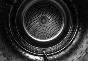 CESTELLO ASCIUGATRICE 300x209 - Asciugatrice - La Super Guida: La migliore, a gas, a pompa di calore, le classi energetiche - Le opinioni dei consumatori e molto atro ancora