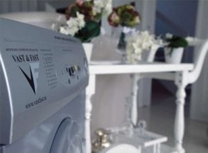 VF10 VastFast 300x221 - Asciugatrice - La Super Guida: La migliore, a gas, a pompa di calore, le classi energetiche - Le opinioni dei consumatori e molto atro ancora