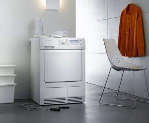 asciugatrice slim NG3 300x248 - Asciugatrice - La Super Guida: La migliore, a gas, a pompa di calore, le classi energetiche - Le opinioni dei consumatori e molto atro ancora