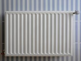 calorifero - Schema impianto riscaldamento: com'è fatto? Analizziamo insieme un tipico impianto domestico
