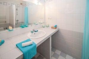 BAGNO 300x200 - Ristrutturazione bagno: Ma quanto costa rifare un bagno?