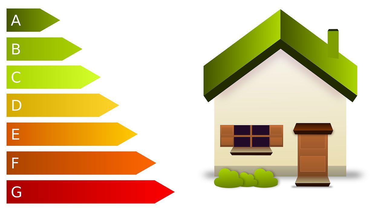 Installazione Caldaie A Condensazione E Obbligatorio Conviene