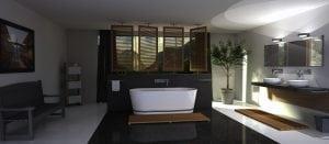 SALA DA BAGNO 300x131 - Ristrutturazione bagno: Ma quanto costa rifare un bagno?