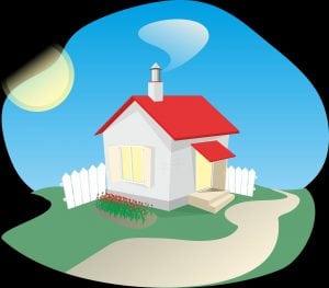 Assicurazione casa quando tutelarsi come e perch - Assicurazione casa si puo detrarre dal 730 ...