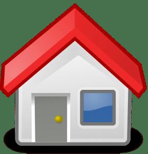 assicurazione casa: quando tutelarsi, come e perché - casina mia